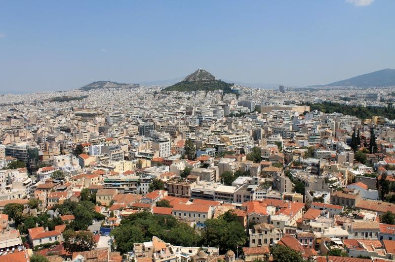 MOBILIA PROPERTY MANAGEMENT Greece